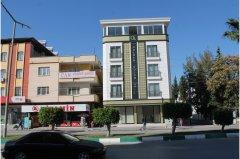 osmani-otel00010.jpg