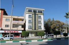 osmani-otel00011.jpg