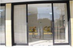 osmani-otel00014.jpg